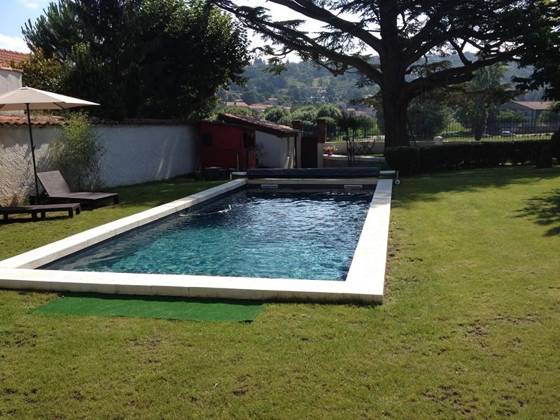 M a piscine construisez votre piscine for Piscine pvc